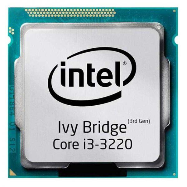 CPU-Intel-Core-i3-Ivy-Bridge-3220