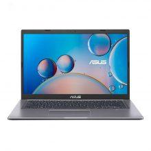 لپ تاپ 14 اینچی ایسوس مدل X415EA