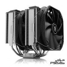 خنک کننده پردازنده دیپ کول مدل ASSASSIN Ⅲ