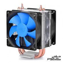 خنک کننده پردازنده دیپ کول مدل ICE BLADE 200M
