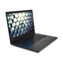 لپ تاپ 14 اینچی لنوو ThinkPad E14-C1
