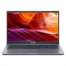 لپ تاپ 15 اینچی ایسوس مدل VivoBooK- R545FJ-B