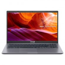 لپ تاپ 15 اینچی ایسوس مدل-VivoBooK R545FJ-C