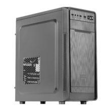کیس کامپیوتر گرین مدل هوما GREEN Computer Case HOMA