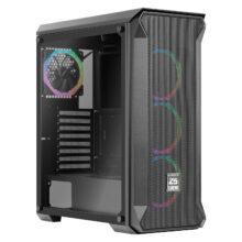 کیس کامپیوتر گرین مدل GREEN Computer Case Z5 SURENA