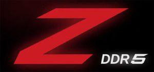 G.SKill نسل بعدی رمهای گیمینگ سری Trident Z DDR5 خود را تبلیغ کرد