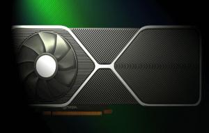 عرضه کارت گرافیک GeForce RTX 3090 و GeForce RTX 3080 انویدیا
