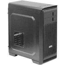 کیس کامپیوتر گرین مدل هیوا GREEN Computer Case HIWA