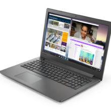 لپ تاپ 15 اینچی لنوو IdeaPad 130-G