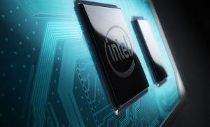 پردازنده موبایل 12 هسته ای اینتل Core i7-1270P  Alder Lake-P درنسل بعدی لپتاپهای سامسونگ Galaxy Book استفاده می شود.