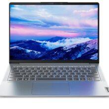 لپ تاپ 15 اینچی لنوو IdeaPad 5-B