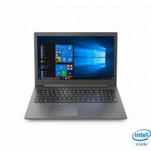 لپ تاپ 15 اینچی لنوو مدل Lenovo Ideapad 130 Core i7 8GB 1TB 2GB Laptop