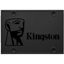اس اس دی کینگستون KINGSTON 240GB A400