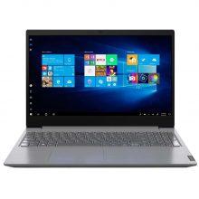 لپ تاپ 15 اینچی لنوو مدل Lenovo V15-C1