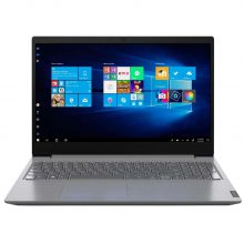 لپ تاپ 15 اینچی لنوو مدل Lenovo V15 – Core i5 4GB 1TB 2GB Full HD Laptop