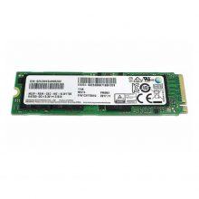 اس اس دی سامسونگ M.2 SAMSUNG 512GB PM981