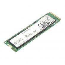 اس اس دی سامسونگ M.2 SAMSUNG 512GB PM981A