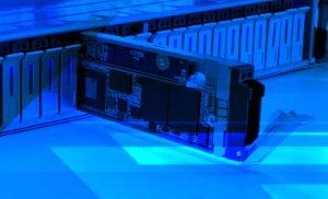 این SSD محاسبات و نقشه های Chia را برای شما انجام می دهد