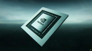 پردازنده های گرافیکی لپ تاپ NVIDIA GeForce RTX 30 برای تازه سازی SUPER در اوایل سال 2022 ،