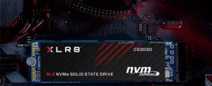 PNY علت کاهش ضمانت SSD های خود را رمزارز CHIA و کمبود NAND اعلام کرد.