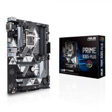 مادربرد ایسوس مدل ASUS PRIME B365-PLUS