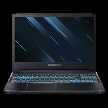 لپ تاپ 15.6 اینچی ایسر  مدل Predator Helios PH315-N