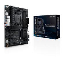 مادربرد ایسوس مدل ASUS Pro WS X570-ACE