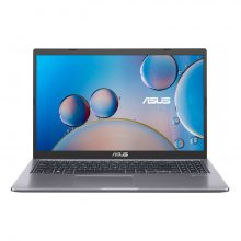 لپ تاپ 15 اینچی ایسوس مدل X515JA-C