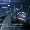 بررسی روتر گیمینگ ROG Rapture GT-AX11000 ایسوس