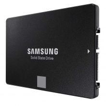 اس اس دی سامسونگ SATA SAMSUNG 250GB EVO 860