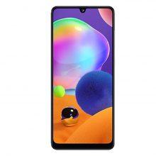 گوشی موبایل سامسونگ مدل Galaxy A31(128GB+4GB RAM)