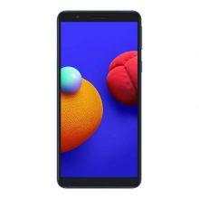 گوشی موبایل سامسونگ مدل A01 CORE
