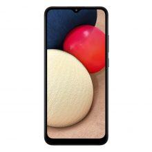 گوشی موبایل سامسونگ مدل Galaxy A02S(32GB+3GB RAM)