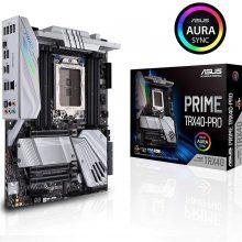 مادربرد ایسوس مدل ASUS PRIME TRX40-Pro