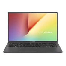 لپ تاپ 14 اینچی ایسوس مدلVivoBooK- R438JB