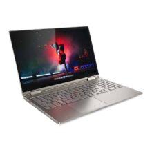 لپ تاپ 15 اینچی لنوو  YOGA C740