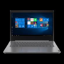 لپ تاپ 14 اینچی لنوو مدل Lenovo V14-I