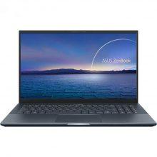 لپ تاپ 15 اینچی ایسوس مدل Zenbook UX535LH