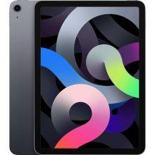 تبلت اپل مدل iPad Air 4(256GB+wifi)