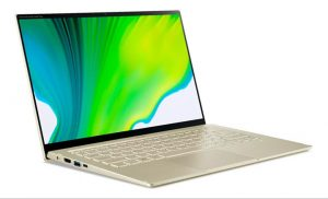 لپ تاپ های ویندوز 11 ایسر عرضه می شوند