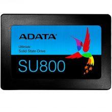 اس اس دی اینترنال ای دیتا SSD ADATA Ultimate SU800 SATA 1TB