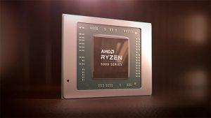 رابرت هالوک مدیر بازاریابی AMD ضمن صحبت در باره آینده فلسفه Zen شایعات مربوط به Zen 4 PCIe Gen4 را رد کرد.