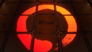 ای ام دی پردازنده های RYZEN5 4500,RYZEN3 4100 و ATHLON GOLD 4100 GE را آماده سازی می کند.