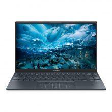 لپ تاپ 14 اینچی ایسوس مدل ZenBook  UX425UG-B