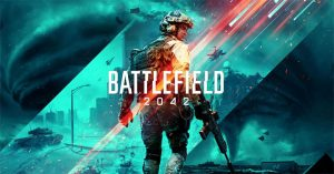 dice سیستم مورد نیاز Battlefield 2042 را اعلام کرد