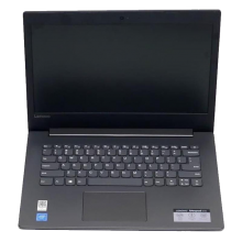 لپ تاپ 15 اینچی لنوو IdeaPad 330-A