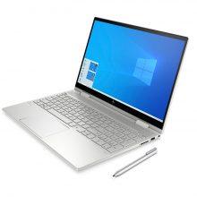 لپ تاپ 15.6 اینچی اچ پی مدل HP X360 ED000-A