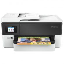 پرینتر جوهرافشان اچ پی مدل HP OfficeJet Pro 7720
