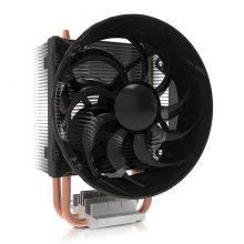 خنک کننده (فن) پردازنده کولر مستر Cooler Master Hyper T200 CPU cooler