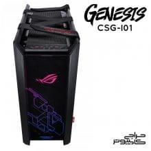 سیستم گیمینگ سری Genesis مدل CSG-I01